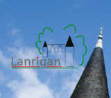 Histoire et patrimoine de Lanrigan (Ille et Vilaine)