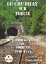 Histoire et patrimoine du Coudray sur Thelle (Oise)