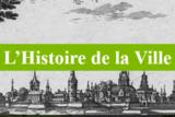 Histoire et patrimoine du Quesnoy (Nord)