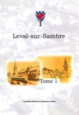 Histoire et patrimoine de Leval (Nord)