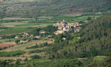 Histoire de Liausson (Hérault)