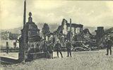 Histoire de Marville (Meuse)