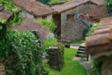 Histoire et patrimoine de Montagna le Reconduit (Jura)