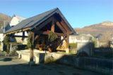Patrimoines du Pays des Vallées des Gaves de Lourdes à Gavarnie