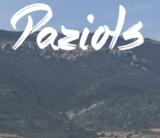 Histoire et patrimoine de Paziols (Aude)