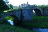 Histoire et patrimoine de Pommiers en Forez (Loire)