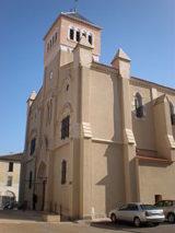 Histoire de Port La Nouvelle (Aude)