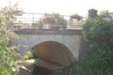 Histoire et patrimoine de Pouillé (Loir et Cher)