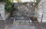 Histoire et patrimoine de Pouzols Minervois (Aude)