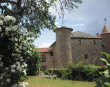 Histoire et patrimoine de Roanne (Loire)