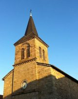 Histoire de Saint Bonnet le Froid (Haute-Loire)