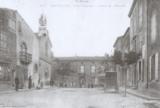 Histoire et patrimoine de Sainte Valière (Aude)