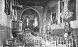 Histoire et patrimoine de Saint Germain de Grave (Gironde)