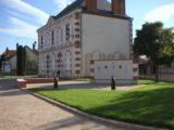 Histoire et patrimoine de Saint Gondon (Loiret)