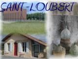 Histoire et patrimoine de Saint Loubert (Gironde)