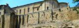 Histoire et patrimoine de Saint Macaire (Gironde)