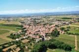 Histoire et patrimoine de Saint Marcel sur Aude (Aude)