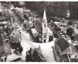 Histoire et patrimoine de Semblançay (Indre-et-Loire)