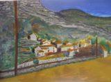Histoire et patrimoine de Saint Martin Lys (Aude)