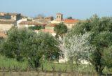 Histoire et patrimoine de Thézan des Corbières (Aude)