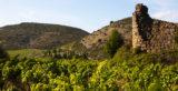 Histoire et patrimoine de Tuchan (Aude)