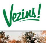 Histoire et patrimoine de Vezins (Maine-et-Loire)