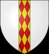 Histoire de Villedaigne (Aude)