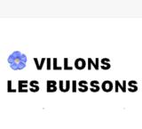 Histoire et patrimoine de Villons les Buissons (Calvados)