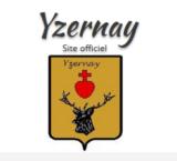 Histoire et patrimoine d'Yzernay (Maine-et-Loire)