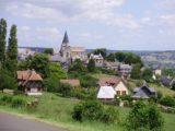 Histoire et patrimoine de Beaumont en Auge (Calvados)
