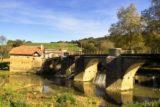 Histoire et patrimoine de Bergouey-Viellenave (Pyrénées Atlantiques)