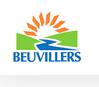 Histoire et patrimoine de Beuvillers (Calvados)
