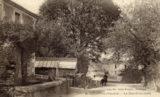 Histoire et patrimoine de Cheffois (Vendée)