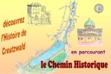 Cercle d'Histoire Locale de Creutzwald (Moselle)