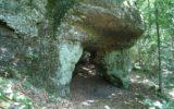 Histoire et patrimoine de Dommartin aux Bois (Vosges)
