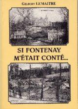 Histoire et patrimoine de Fontenay (Seine-Maritime)