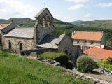 Histoire de Grandeyrolles (Puy de Dôme)