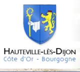 Histoire et patrimoine de Hauteville lès Dijon (Côte d'Or)