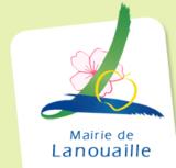 Histoire et patrimoine de Lanouaille (Dordogne)