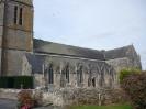 Histoire et patrimoine de Lanvellec (Côtes d'Armor)