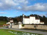 Histoire de Lempzours (Dordogne)