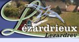 Histoire et patrimoine de Lézardrieux (Côtes d'Armor)