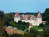 Histoire de Lussas et Nontronneau (Dordogne)
