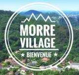 Histoire et patrimoine de Morre (Doubs)
