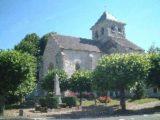 Histoire et patrimoine de Neauphle le Vieux (Yvelines)