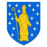 Histoire et patrimoine de Neuwiller lès Saverne (Bas-Rhin)