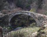 Histoire et patrimoine d'Olmi-Cappella (Haute-Corse)