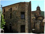 Histoire et patrimoine de Palasca (Haute-Corse)
