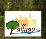 Histoire et patrimoine de Palluau (Vendée)