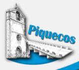 Histoire et patrimoine de Piquecos (Tarn et Garonne)